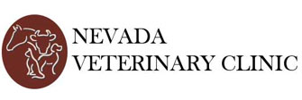 Nevada Veterinary Clinic
